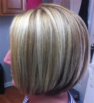 Absolutely fabulous hair salon in millington tn vagaro for Absolutely fabulous beauty salon